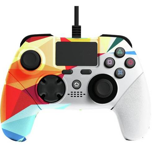 Prism PS4 Wired Controller