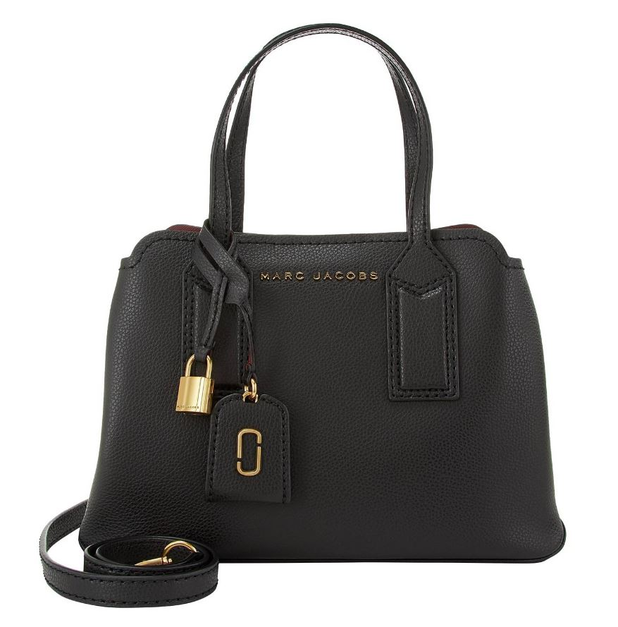 The Marc Jacobs Editor 29 Tote