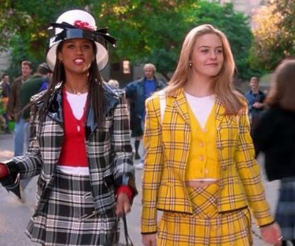 Back To School Outfits That Will Impress Your Classmates