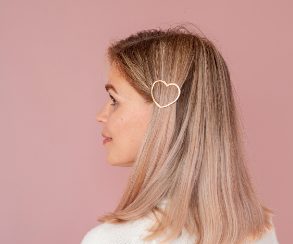 Elevate Your Hair With These 11 Gorgeous Accessories