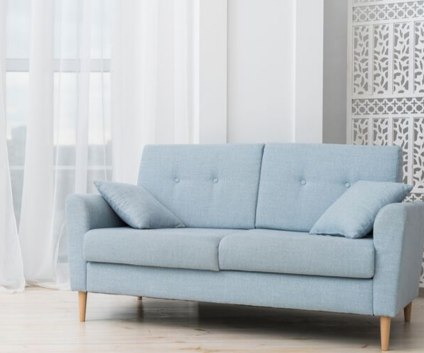How To Buy The Perfect Sofa