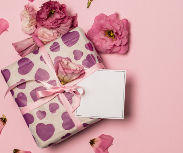 Stylish Mother's Day Gifts Your Mum Will Actually Love