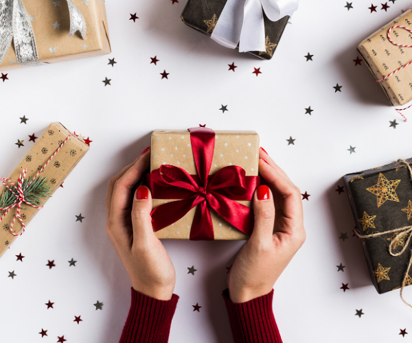 The Best Christmas Gifts For Her