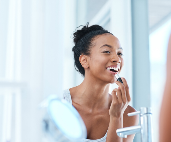 The Best Products For A Simple And Natural Beauty Look